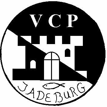 VCP Jadeburg