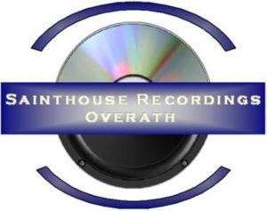 Sainthouse Recordings